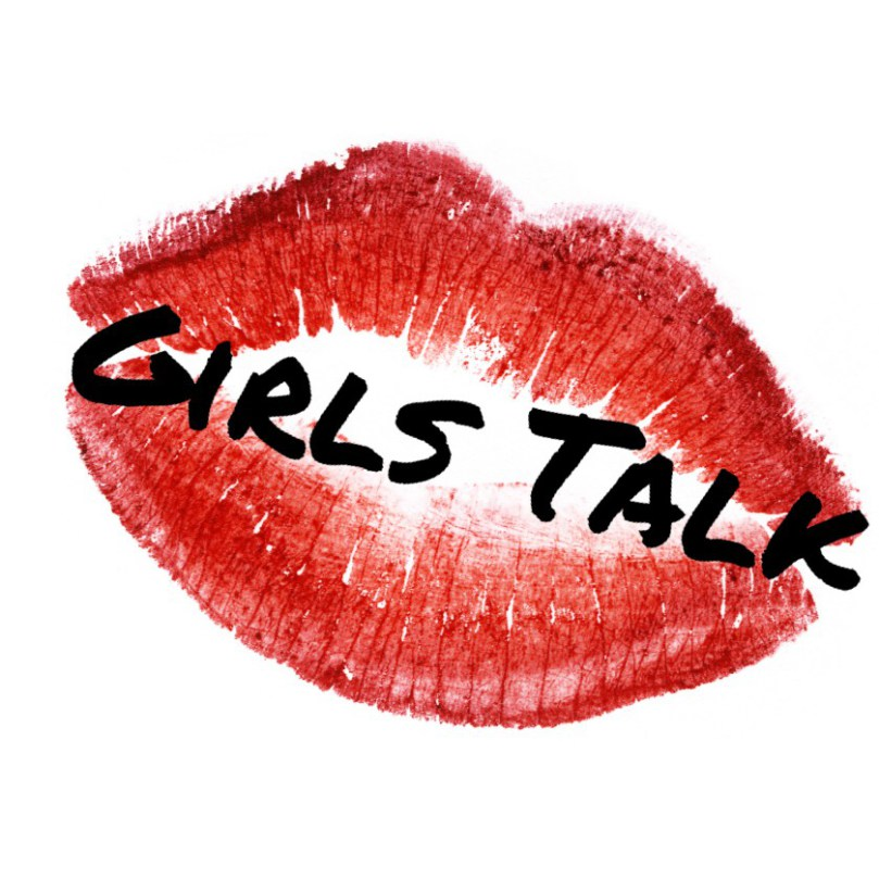 Recording, Mixer &#038; Podcast Producer:<br>Girls Talk Podcast