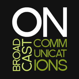 On Broadcast Communications