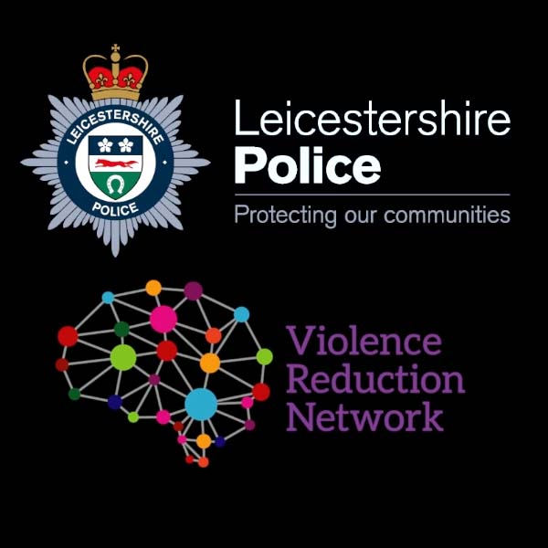 Location Sound Recordist – Leicester Police: Are You Listening?